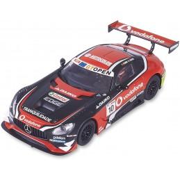 1:32 MERCEDES AMG GT3...