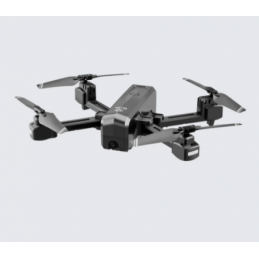 DRON PLEGABLE 2.4GHZ CON...