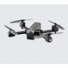 DRON PLEGABLE 2.4GHZ CON CAMARA