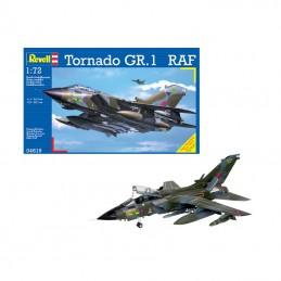 1:72 TORNADO GR.1 RAF