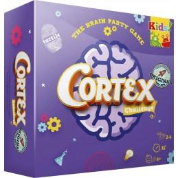 CORTEX KIDS - JUEGO DE MESA