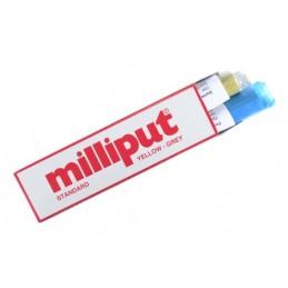 MILLIPUT EPOXY PUTTY...