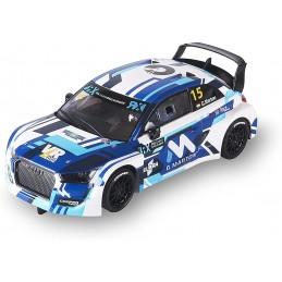 1:32 AUDI S1 RX-VR