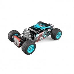 1:12 BEAST RACER 2.4GHZ RTR...