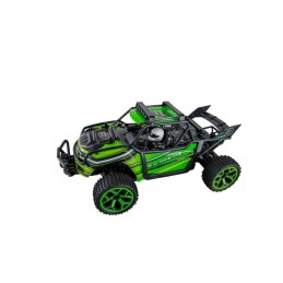 1:18 EXTREME GRASS 4WD 2.4GHZ