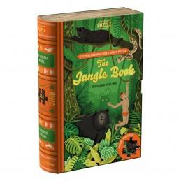 PUZZLE 252 THE JUNGLE BOOK