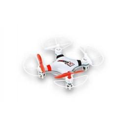 OFERTA DRON QUADRONE XS 2