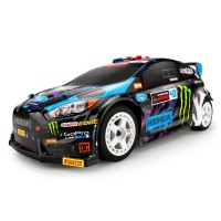 COCHES SLOT- SCALEXTRIC