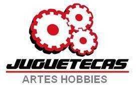JUGUETECAS