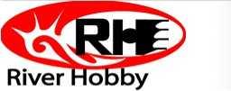 RIVER HOBBY