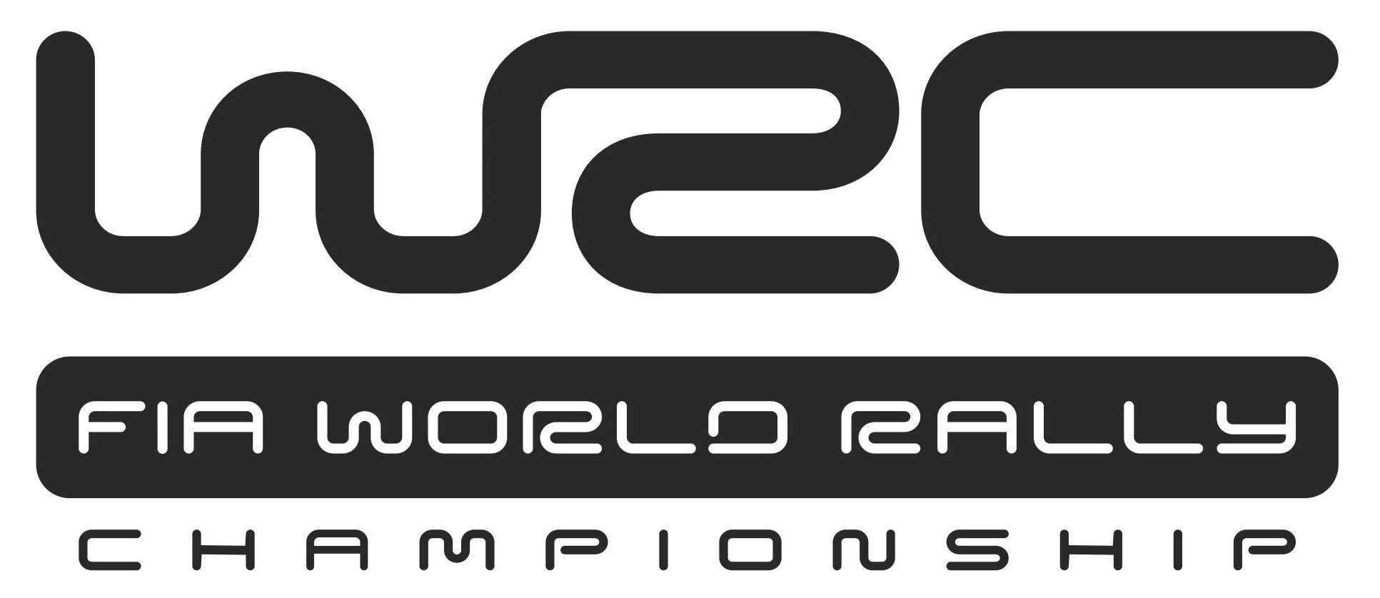 WRC FIA WORLD RALLY