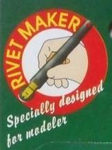 RIVET MAKER