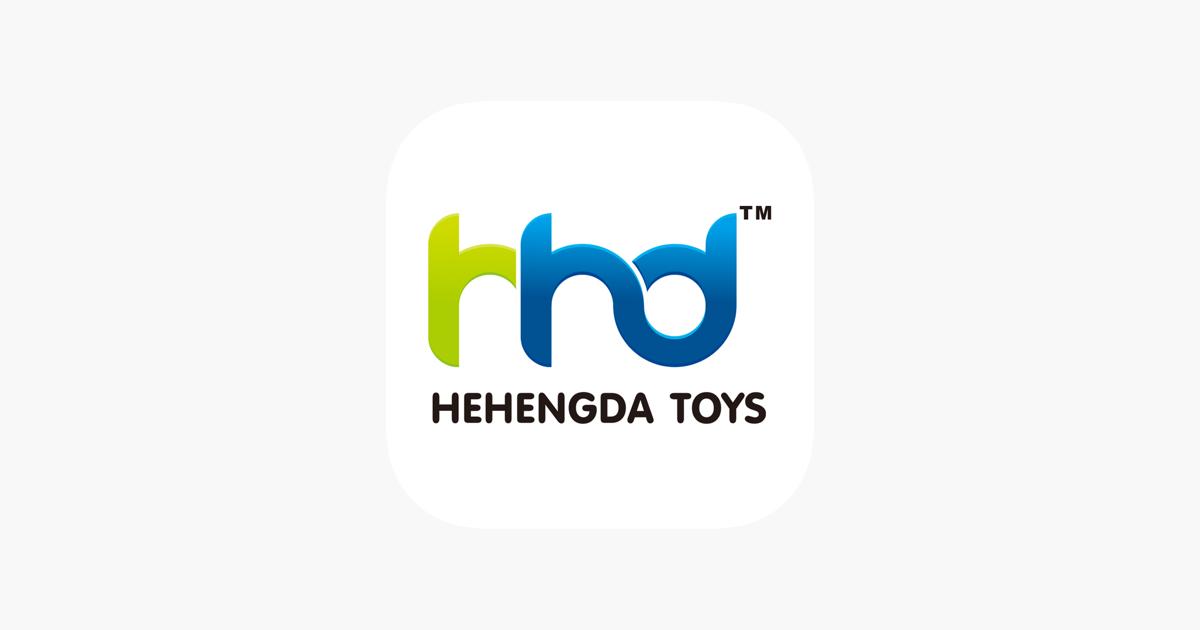 HEHENGDA TOYS
