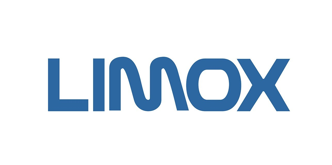 LIMOX