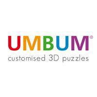UMBUM