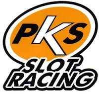 PKS SLOT RACING