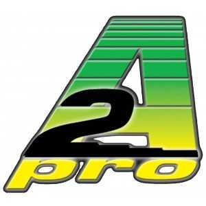 A2 PRO