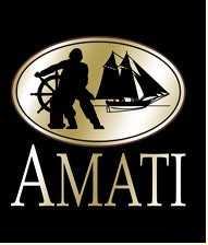 AMATI